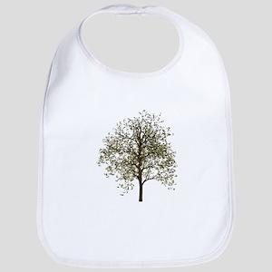 Simple Tree - Bib
