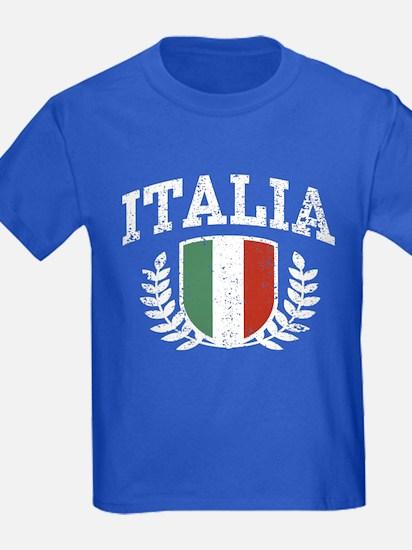 Italia T