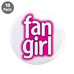 Fan Girl 3.5