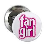 Fan Girl 2.25