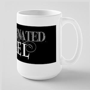 Reincarnated Gael Mug