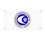 Colorado Springs Chess Night Banner