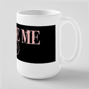 Chase Me Mug
