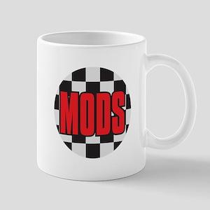MODS Mug