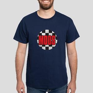 MODS Dark T-Shirt