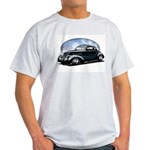 '39 Custom Street Rod Light T-Shirt