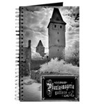 Phantasmagoria Gallery Journal