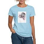 Gryphon Women's Light T-Shirt