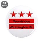 Woodridge - D.C . Flag Inspir 3.5