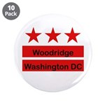 Woodridge - D.C . Flag Inspir 3.5