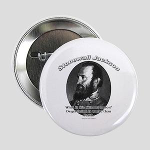 Stonewall Jackson 01 Button