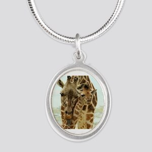 MOTHER LOVE Necklaces