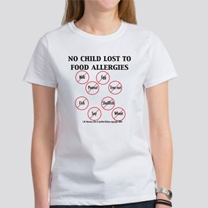 nochild T-Shirt