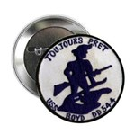 "USS BOYD 2.25"" Button (10 pack)"