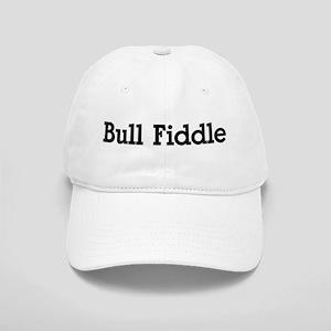 Bull Fiddle Cap
