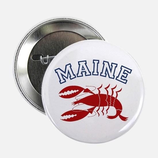 Maine Button