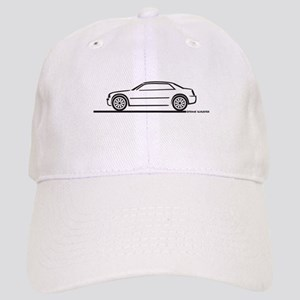 Chrysler 300C Cap