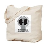 EduCon 2.2 Tote Bag