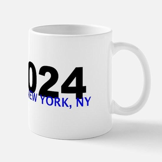 10024 Mug