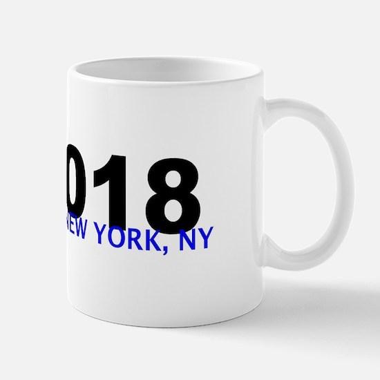 10018 Mug