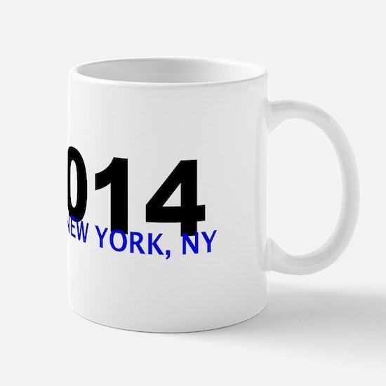10014 Mug