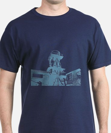 WaterTower T-Shirt