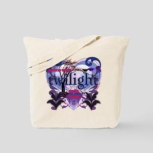 Twilight Svelte Forever Tote Bag