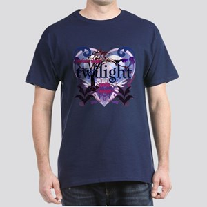 Twilight Svelte Forever Dark T-Shirt