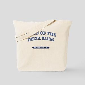 Memphis1 Tote Bag