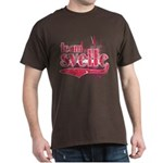 Team Svelte Dark T-Shirt