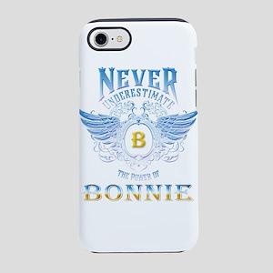 bonnie iPhone 7 Tough Case