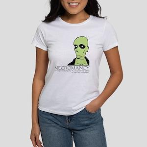 NECROMANCY Women's T-Shirt
