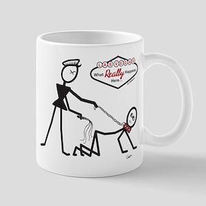 Dom Mug