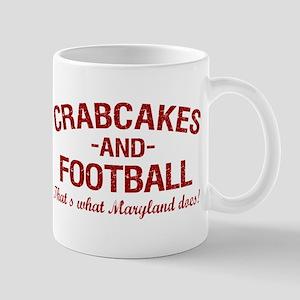 Wedding Crashers Mug