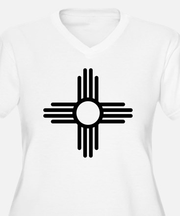 Unique New mexico state aggies T-Shirt