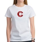 Colorado Women's T-Shirt