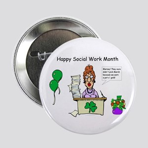 Social Work Month Desk2 Button