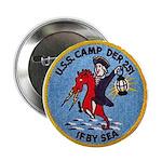"USS CAMP 2.25"" Button (100 pack)"