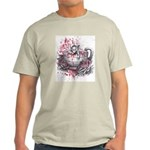 Dormouse Light T-Shirt