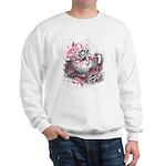 Dormouse Sweatshirt