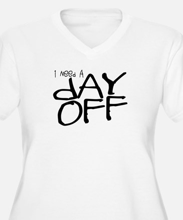 Funny I work out T-Shirt