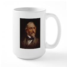 Robert E. Lee Large Mug