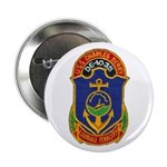 """USS CHARLES BERRY 2.25"""" Button"""
