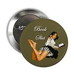 Book Slut Button
