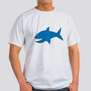 Shark Light T-Shirt