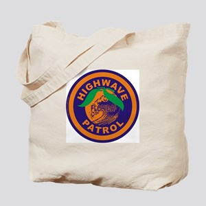 FHP Tote Bag