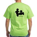 Company Logo T-Shirt