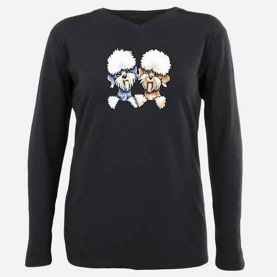 A Dandie Pair T-Shirt