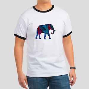 A NEW WAY T-Shirt