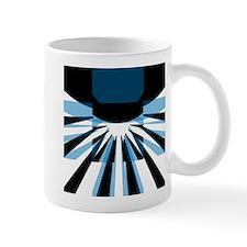 Composite Logo Mug
